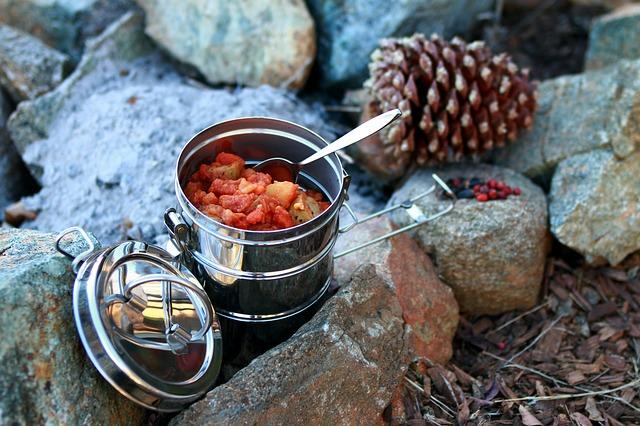 venkovní vaření.jpg