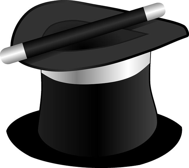 hůlka a klobouk.png