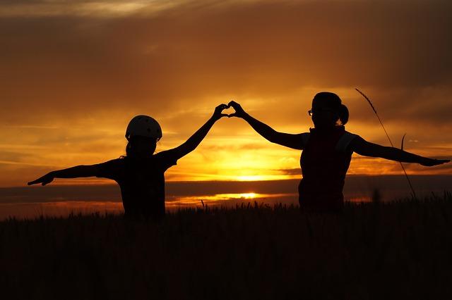 věčná láska.jpg