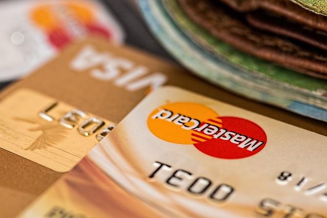 Kam se obrátit kvůli půjčce?